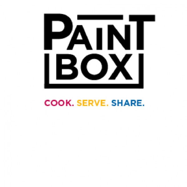 Paintbox Bistro